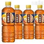 アサヒ 六条麦茶 PET66...