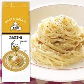 パスタソース カルボナーラ 32食分/パチッとかんたん!レス...