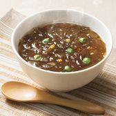 [60食]アマノフーズ 業務用 もずくスープ/毎日食べてもお...