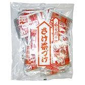 永谷園 業務用さけ茶づけ 30袋×4個