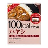 大塚食品 マイサイズ ハヤシ 150g×30個