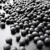 北海道産幻の黒千石大豆(黒豆)1kg