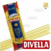 ディヴェッラ #9 スパゲティーニ 1.55mm 500g
