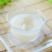 「ぷるるん姫」クレンズ甘酒 ミルク味 18包入り(1包17g)