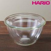 耐熱ガラス製ボウル 2個セット MXP-2606