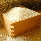 29年度 滋賀県産コシヒカリ10kg白米