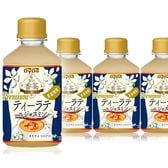 【72本】贅沢香茶 プレミアムティーラテwithジャスミン