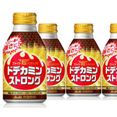【24本】ドデカミン ストロング ボトル缶300ml