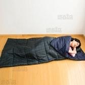 洗える寝袋コンパクト