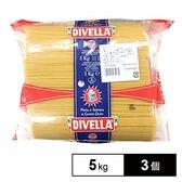 【3個】ディヴェッラ #7 ヴェルミチェリ(1.9mm) 5kg