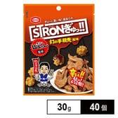 亀田 STRONぎゅっ幻の手羽先風味 30g