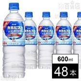アサヒ おいしい水プラス「カルピス」の乳酸菌 PET600ml