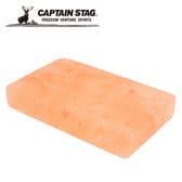 キャプテンスタッグ/岩塩プレート/M-9420