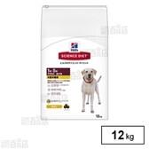 サイエンス・ダイエット アダルト 大型犬種用 成犬用 1歳~5歳 12kg