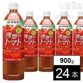 理想のトマト 900g