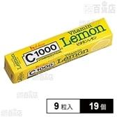 C1000 ビタミンレモンキャンディー