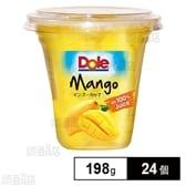 ドール マンゴーカップ
