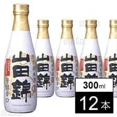 【12本】大関 特撰 特別純米酒 山田錦300ml