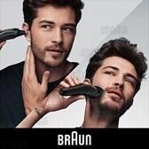 ブラウン(BRAUN)/マルチグルーマー/MGK3220