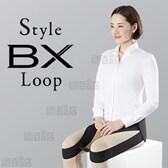 [ブラック/L] MTG正規品/Style BX Loop (スタイルビーエックスループ)/YS-AG03L