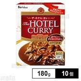 ザ・ホテル・カレー <コクの中辛>