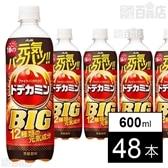 ドデカミン BIG PET 600ml