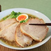 【500g】肉職人の本格派モモ焼豚