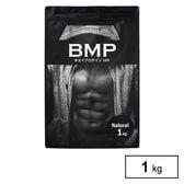 ビーエムピー(BMP) ビッグマス プロテイン 1kg