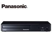 Panasonic(パナソニック)/ブルーレイディスクプレーヤー/DMP-BD90
