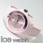 ICE Watch アイスウォッチ  ice SIXTY NINE
