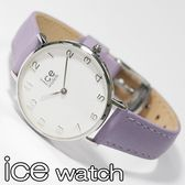 ice watch アイスウォッチ CITY