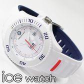 ice watch アイスウォッチ × BMW MOTORSPORT SILICONE