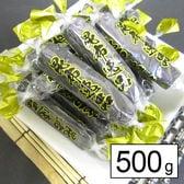 【500g(約110本目安)】昆布逸品