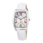 【レディース】SL-1000-10 ミッシェルジョルダン 腕時計