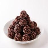50個(個包装)ひとくちサイズのチョコクランチ