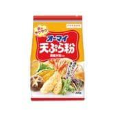 【10袋】オーマイ 天ぷら粉