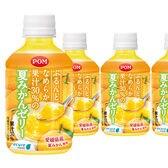 <アキュアメイド>ぷるんとなめらか 果汁30%の夏みかんゼリー
