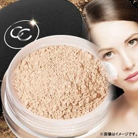 UV control サンリジェクト Powder Cover