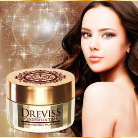 DREVISS -ドレヴィス-