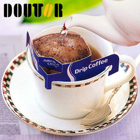 ドトールドリップコーヒー オリジナルブレンド100P | コーヒー好きな方は是非!!