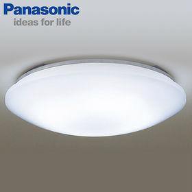 Panasonic(パナソニック)/LEDシーリングライト(...