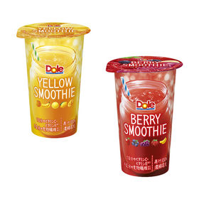 Dole(R) YELLOW SMOOTHIE / BERR...