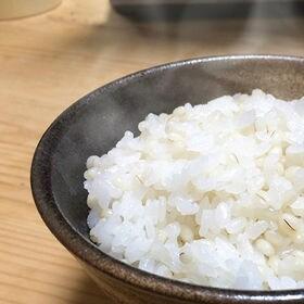 aemotion 国産もち麦ダイエット(100%国産)500g×6セット 計3kg
