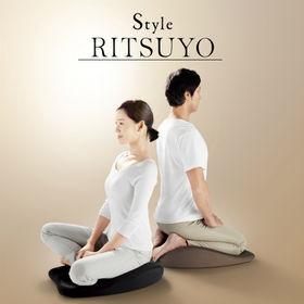 MTG正規品/Style RITSUYO/ブラック