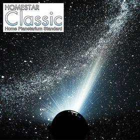 セガトイズ/HOMESTAR Classic (ホームスター...
