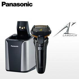 Panasonic(パナソニック)/メンズシェーバー ラムダ...