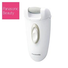 パナソニック(Panasonic)/角質クリア (ゴールド調)/ES-WE22-N
