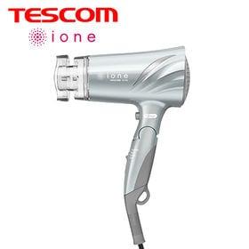 テスコム(TESCOM)/ione マイナスイオンヘアードラ...
