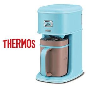 サーモス(THERMOS)/Purezza アイスコーヒーメ...