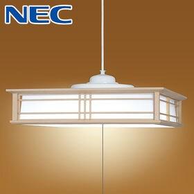 【~12畳用】NEC/LEDペンダントライト/HCDD125...